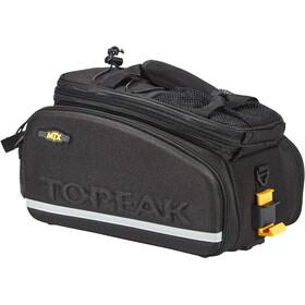 Topeak MTX Trunk Bag Tour DX Gepäckträgertasche